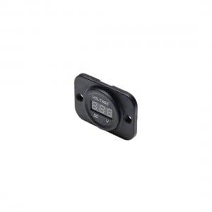 BLA Mini Digital DC Voltmeter