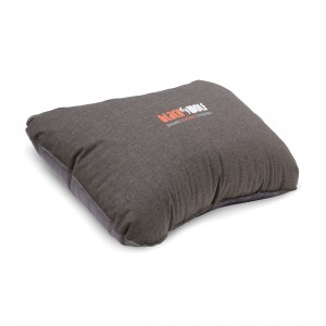 Blackwolf Comfort Pillow