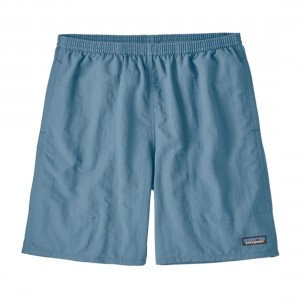 Patagonia Mens Baggies Longs - 7in