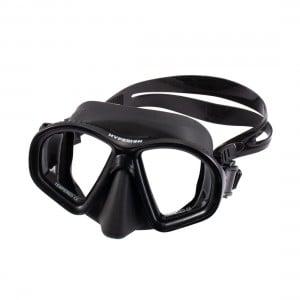Hyperion Mako Mask