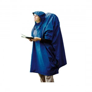 Sea To Summit Tarp Poncho