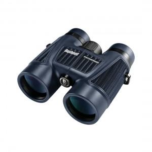 Bushnell 8 x 42 H2O Waterproof Roof Prism Binoculars