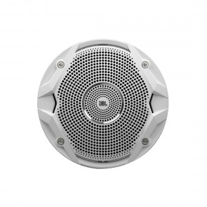 JBL 6.5inch Dual-Cone Marine MS6510 Loudspeaker - 150 Watts