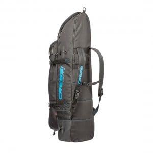 Cressi Piovra Fins XL Backpack