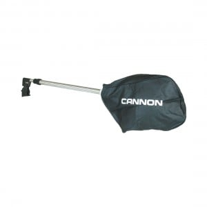 Cannon Down Rigger Cover