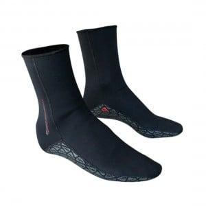Ocean Hunter Fin Sock 1.5mm