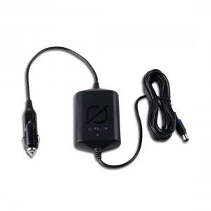 Goal Zero YETI Lithium 12V Car Charging Cable