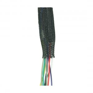 BLA Flex Sleeving (1m)