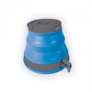 Companion PopUp 12L Collapsible Water Container