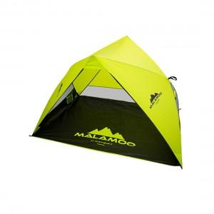 Malamoo 2 Hub Beach Shelter