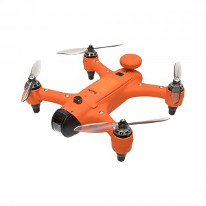SwellPro Spry Plus Waterproof Action Sports Drone