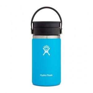 Hydro Flask Coffee Wide Mouth With Sip Lid