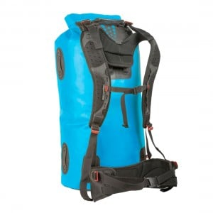 Sea To Summit 120L Hydraulic Dry Pack