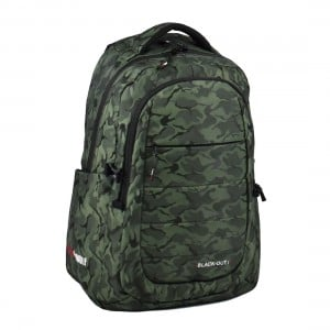 Blackwolf Blackout I 20L Backpack
