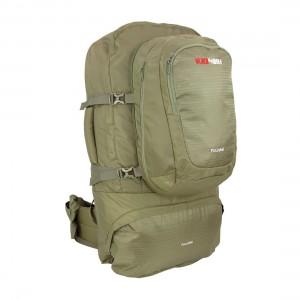Blackwolf Fulham Travel Backpack