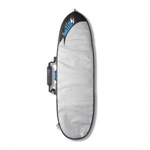 Balin Ute Mini Mal Surfboard Cover
