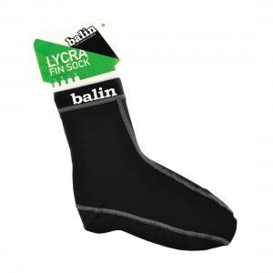 Balin Lycra Fin Socks