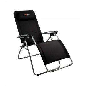 Blackwolf Reclining Lounger Chair