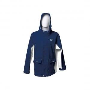 AFN Mariner Jacket