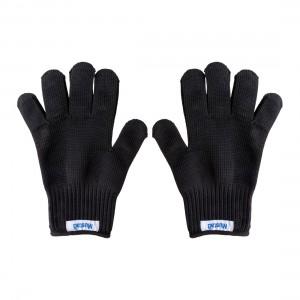 Mustad Fillet Gloves
