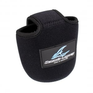 Oceans Legacy Scout Series Overhead Reel Pouch