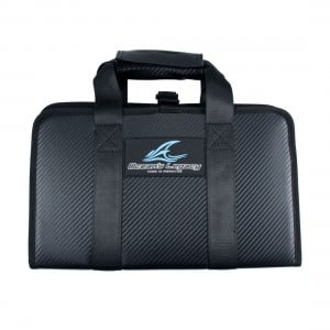 Oceans Legacy Scout Series Jig Pouch