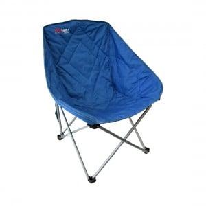 Blackwolf Bucket Chair