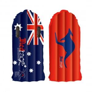 Redback Aussie Surfmat