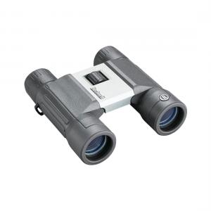 Bushnell Powerview 2 Roof Prism Binoculars