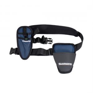 Shimano Light Utility Jigging Belt