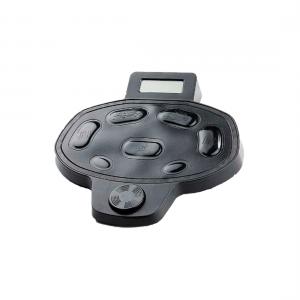 Haswing Cayman B GPS Wireless Foot Controller
