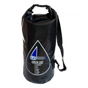 Drystore Waterproof Dry Bag