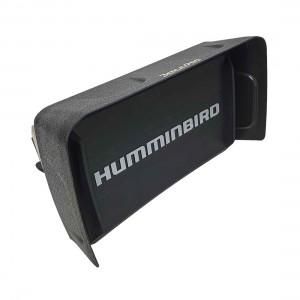 BerleyPro Humminbird Helix G3N Visor