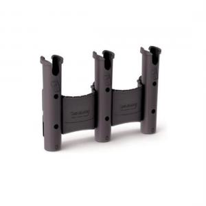 Railblaza Rodstow Triple Modular Rod Holder System