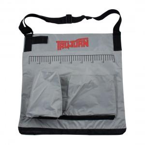 TruTurn Wading Bag