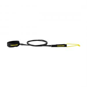 Dakine Longboard Calf Leash