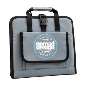 Nomad Design Jig Wallet