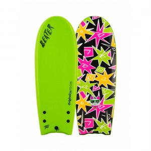 Catch Surf Kalani Robb Pro 54 Beater Twin Softboard