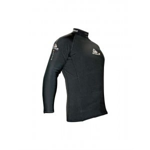 Adrenalin 2P Thermo Shield L/S