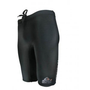Adrenalin 2P Thermo Short Pants