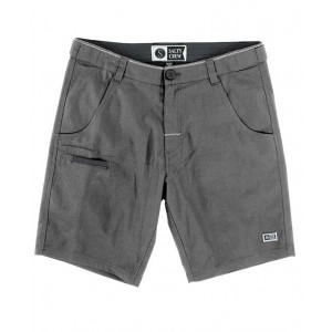 Salty Crew Mens Translantic Walk Shorts