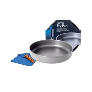 360 Degrees Furno 23cm Fry Pan