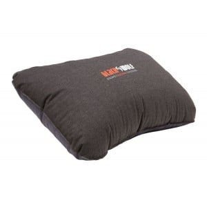 Blackwolf Self Inflating Pillow Deluxe