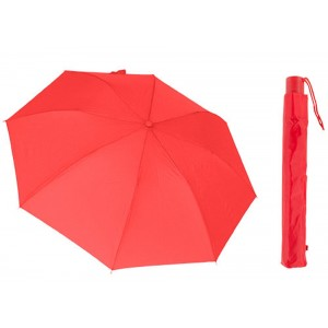Shelta Economy Solid Instant Folder Umbrella