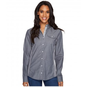 KUHL Womans Kiley L/S Shirt