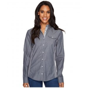 KUHL Womens Kiley Long Sleeve Shirt