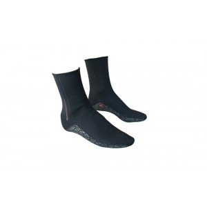 Ocean Hunter Fin Sock 3mm