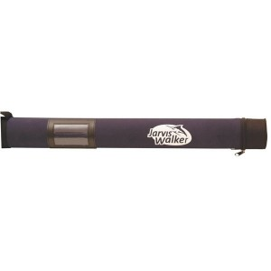 Jarvis Walker Rod Tube