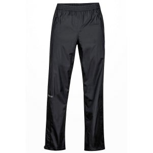 Marmot Precip Mens Pants - Clearance