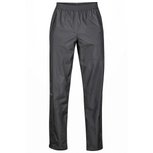 Marmot Precip Mens Pants